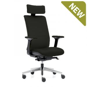 Fauteuil Wi-Max direction